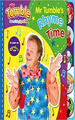 Something-Special--Mr-Tumble's-Rhyme-Time