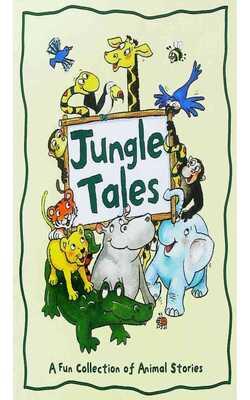 Jungle-tale