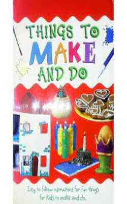Things-to-Make-and-Do