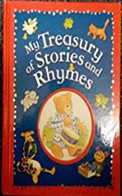 My-Treasury-of-Stories-and-Rhymes