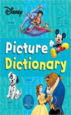 Disney-My-Picture-Dictionary-(Disney-Picture-Dictionary)