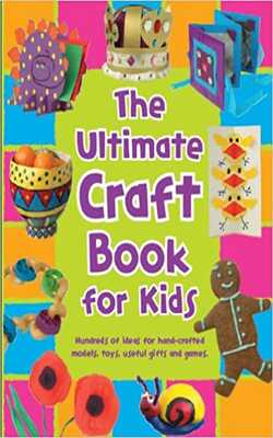 The-Ultimate-Craft-Book-for-Kids