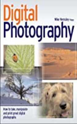 Digital-Photography-(Digital-Photography-S.)