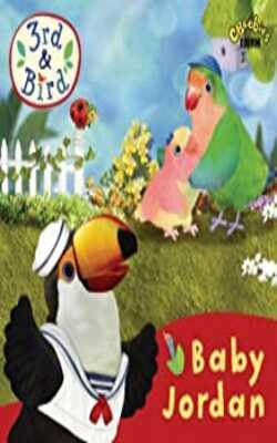 BBC:-3rd-and-Bird-Baby-Jordan
