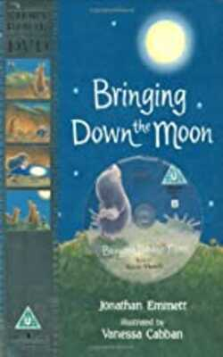 Bringing-Down-The-Moon-book-With-Dvd