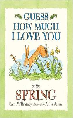 Guess-How-Much-I-Love-You-in-the-Spring