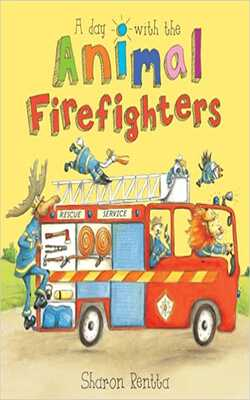 A-Day-with-the-Animal-Firefighters