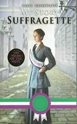 My-Story,-Suffragette