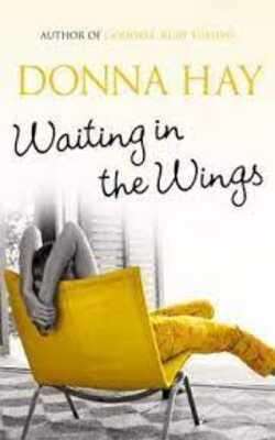 Waiting-in-the-Wings-by-Donna-Hay-Paperback