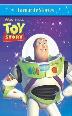 Pixar-toy-story