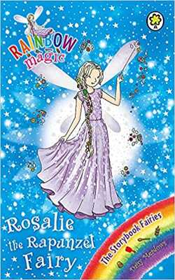 Rosalie-the-Rapunzel-Fairy:-The-Storybook-Fairies-Book-3