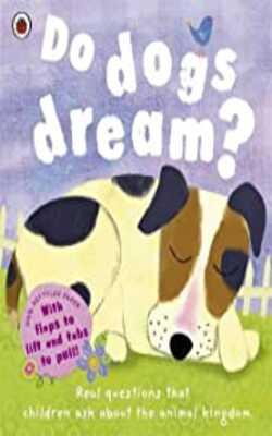 Do-Dogs-Dream?