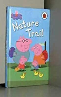 Peppa-Pig:-Nature-Trail