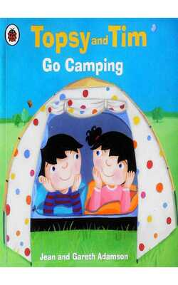 Topsy-and-tim-go-to-camping
