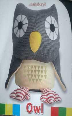Owl-BoardBook-_Board-Book