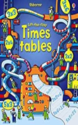 Lift-the-Flap-Times-Tables-Board-Book