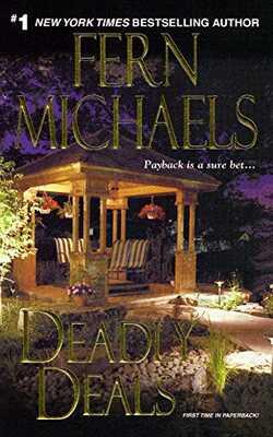 Deadly-Deals