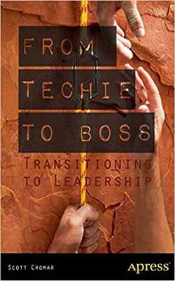From-techie-to-Boss