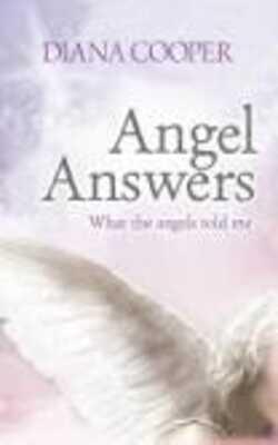 Angel-Answers