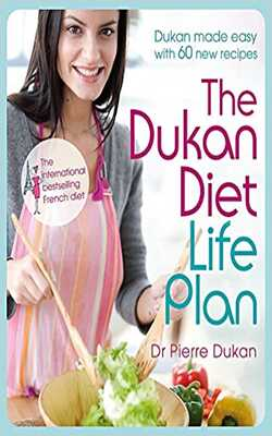 The-Dukan-Diet-Life-Plan