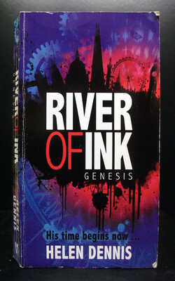River-of-ink