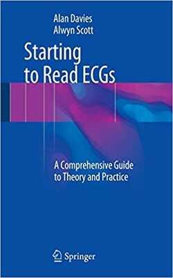 Starting-to-read-ECGs