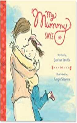 My-Mummy-Says-_Board-book