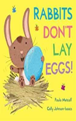 Rabbits-Don't-Lay-Eggs!-Board-book