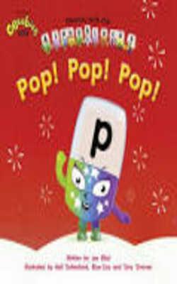 Phonics-with-Alphablocks:-Pop!-Pop!-Pop!