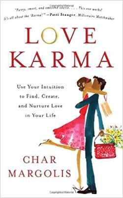 Love-Karma