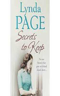 Secrets-To-Keep