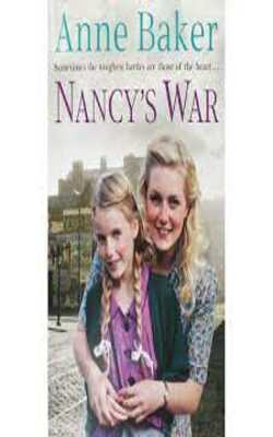 Nancy's-War