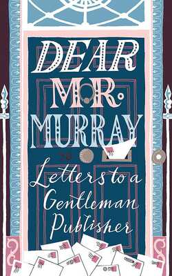 Buy Dear Mr. Murry by David McClay online in india - Bookchor | 9781473662698