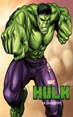 Marvel-Hulk-an-Origin-Story