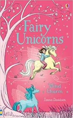 Fairy-Unicorns-Wind-Charm