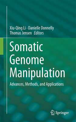 Somatic-genome-Manipulation
