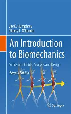 An-introduction-to-Biomechanics