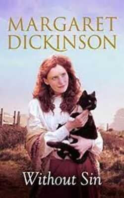 Without-Sin-by-Margaret-Dickinson-Paperback