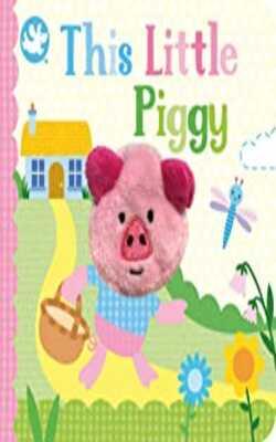 This-Little-Piggy-Finger-Puppet-Book-Board-book