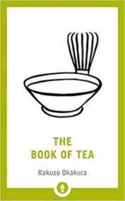 The Book of Te...