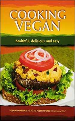 Cooking-Vegan
