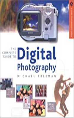 The-Complete-Guide-to-Digital-Photography