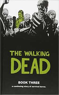 The-Walking-Dead-Book-3