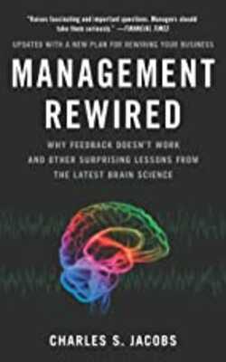 Management-Rewired