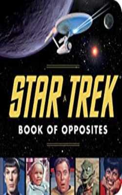 Star-Trek-Book-of-Opposites