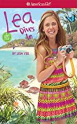 Lea-Dives-In-(Girl-of-the-Year)