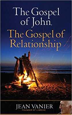 The-gospel-of-John-,-The-gospel-of-relationship