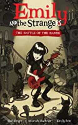 Emily-and-the-Strangers