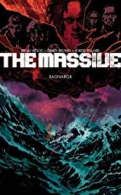 The-Massive