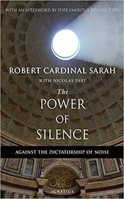 The-Power-of-Silence:-Against-the-Dictatorship-of-Noise